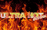 Играть в казино Вулкан в Ultra Hot Deluxe